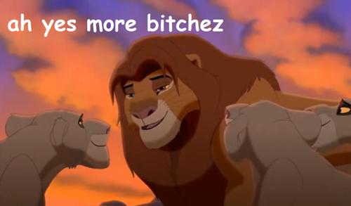 Imagens da Disney - Página 35 Tumblr_inline_mjdq61XtQI1qz4rgp