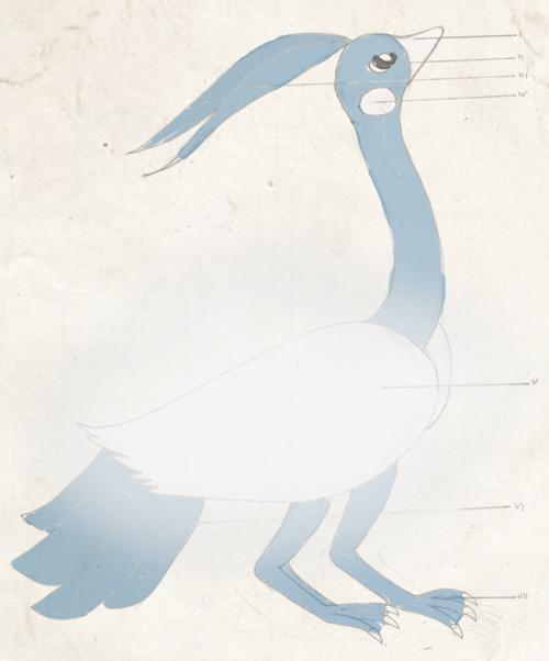 Dr. Mortimer Phene - In search of legendary pokemon Kyogre Tumblr_inline_nfwblxfv6Y1siplpa