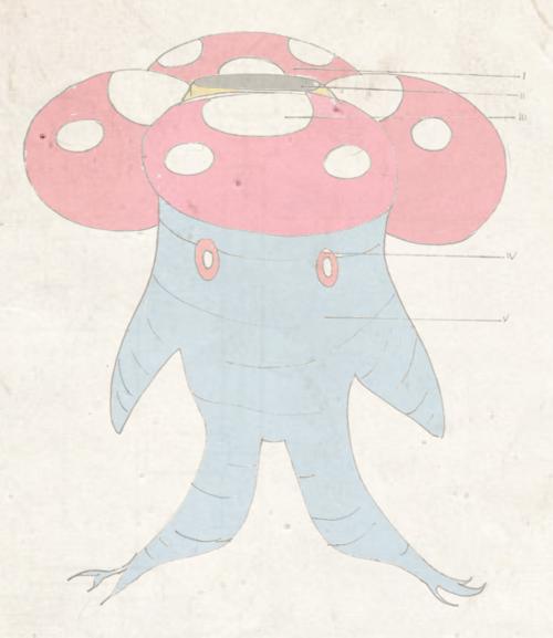 Dr. Mortimer Phene - In search of legendary pokemon Kyogre Tumblr_inline_ngiprhmFwg1siplpa