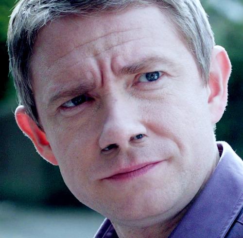 Sherlock - BBC [2] - Page 5 Tumblr_inline_milqlzJ8Yk1qz4rgp