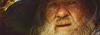 Middle Earth RPG - Confirmación élite Tumblr_inline_mxerk9i1ey1r15ba6