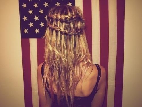 Hair Style. - Page 3 Tumblr_inline_ms7capdOi01qz4rgp