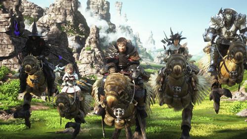Final Fantasy XIV Tumblr_inline_miqh8d0wVZ1qz4rgp