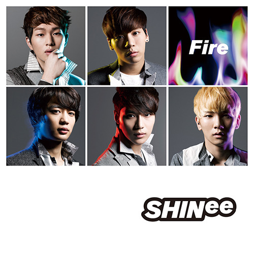 """Shinee >> Album """"Chapter 2: Dream Girl - The Misconceptions Of Me """"Why So Serious?"""" Tumblr_inline_mhjkfvfs0d1qz4rgp"""