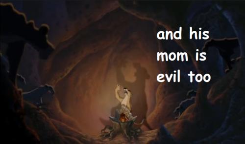 Imagens da Disney - Página 35 Tumblr_inline_mjdq02tWhH1qz4rgp