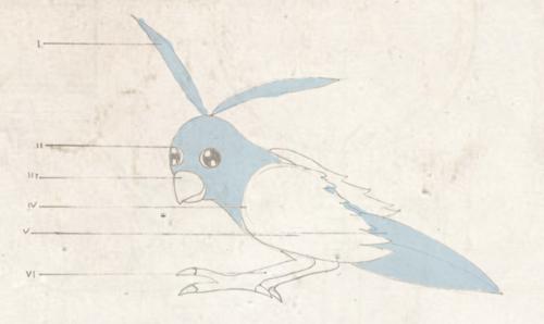 Dr. Mortimer Phene - In search of legendary pokemon Kyogre Tumblr_inline_ng5lz3nS9t1siplpa