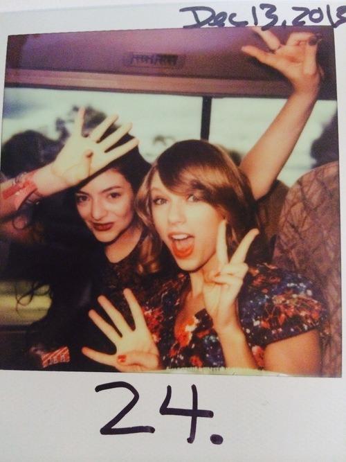 Happy Birthday Taylor! (13 de Diciembre) 25 años! - Página 2 Tumblr_inline_ngjwrb5uod1rzdlc7