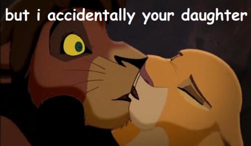 Imagens da Disney - Página 35 Tumblr_inline_mjdq1gchAn1qz4rgp