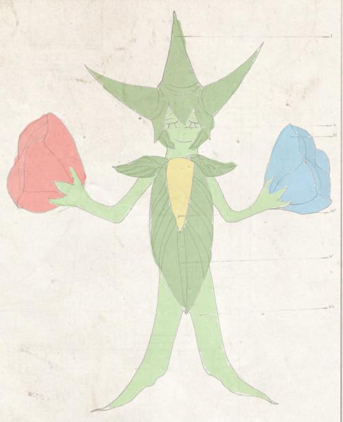 Dr. Mortimer Phene - In search of legendary pokemon Kyogre Tumblr_inline_nfxy79QMc31siplpa