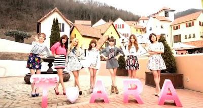"T-ara >> Album Japonés ""Treasure Box"" - Página 13 Tumblr_inline_mofd4scYV51qz4rgp"