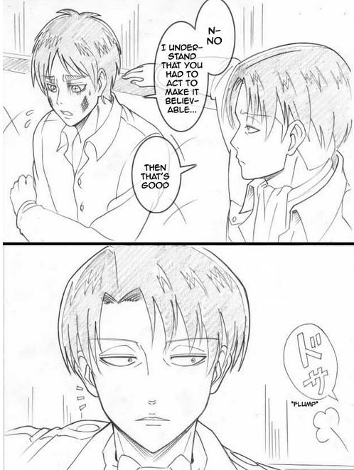 P.O Shingeki no Kyojin - Página 3 Tumblr_inline_mtkc60BvMn1r1hs4g