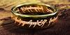 Middle Earth RPG - Confirmación élite Tumblr_inline_mxerlamtd71r15ba6
