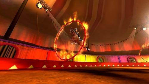 Cirkus - Page 5 Tumblr_inline_mmn99tR0Od1qz4rgp