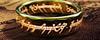 Middle Earth RPG - Confirmación élite Tumblr_inline_mxerkjHrBv1r15ba6