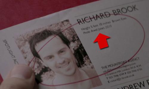 Sherlock - BBC - Page 38 Tumblr_inline_mhbpkexreR1qz4rgp