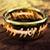 Middle Earth RPG - Confirmación élite Tumblr_inline_mxerj463Bi1r15ba6