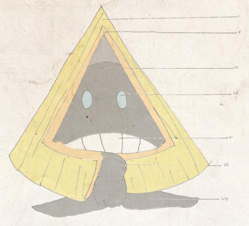 Dr. Mortimer Phene - In search of legendary pokemon Kyogre - Page 2 Tumblr_inline_nhqy0lfgfH1siplpa
