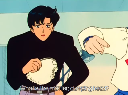 [SPOILER] WTF moments in Sailor Moon - Page 4 Tumblr_inline_mpsxsmiu841qh1cod