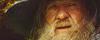 Middle Earth RPG - Confirmación élite Tumblr_inline_mxerktmkCe1r15ba6