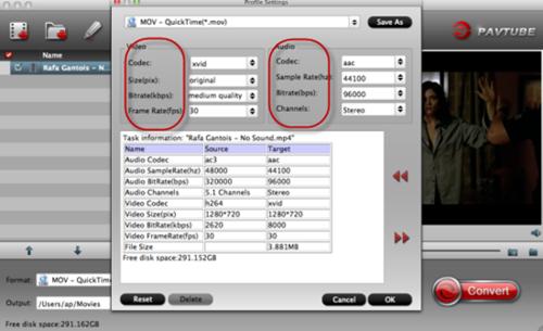 panasonic - Import Issues of Panasonic Lumix DMC-GF7 and iMovie  Tumblr_inline_nkdgpehr0U1rddmo7