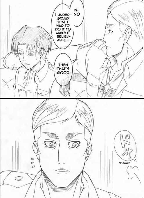 P.O Shingeki no Kyojin - Página 3 Tumblr_inline_mtkc73OXr51r1hs4g