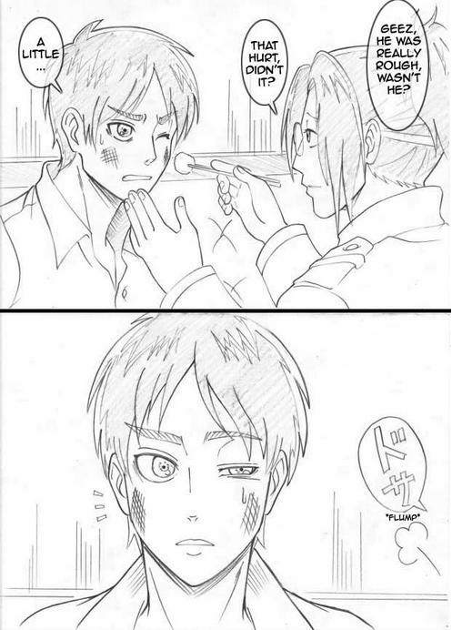 P.O Shingeki no Kyojin - Página 3 Tumblr_inline_mtkc4wqNOR1r1hs4g
