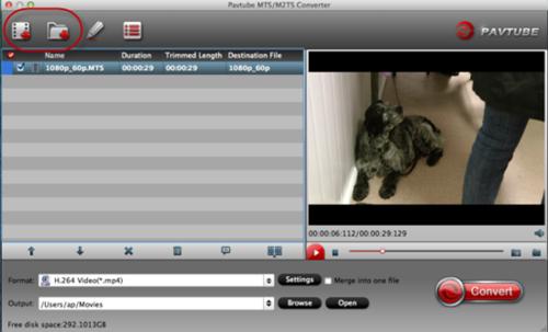 panasonic - Import Issues of Panasonic Lumix DMC-GF7 and iMovie  Tumblr_inline_nkdgnzxuGn1rddmo7