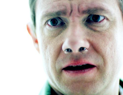 Sherlock - BBC [2] - Page 5 Tumblr_inline_milqoicUu51qz4rgp