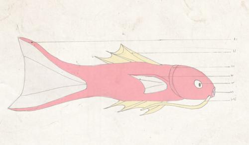 Dr. Mortimer Phene - In search of legendary pokemon Kyogre Tumblr_inline_nfwbhwlx3D1siplpa