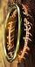 Middle Earth RPG - Confirmación élite Tumblr_inline_mxerivFdkI1r15ba6
