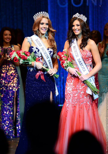 Road to Miss Teen USA 2015, finals August 22, 2015 - Page 2 Tumblr_inline_nfl9bs6XH81qj7esm