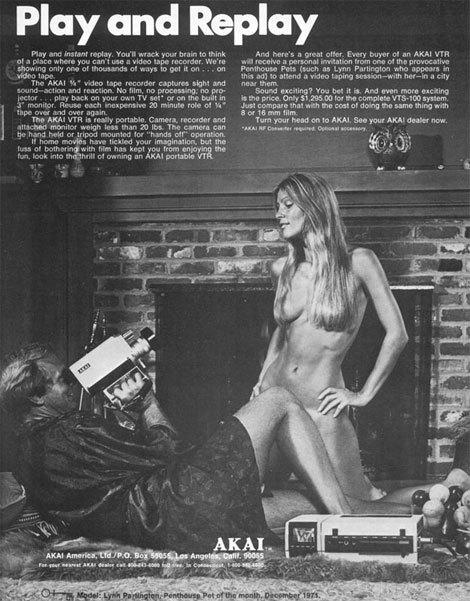 Já não há publicidade sexista como antigamente... BqW1NiIh6hz0iv8yrWE7il16o1_500
