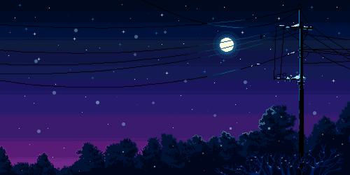 A Normal Patrol [Night :: Event :: Closed] Tumblr_inline_mr8u9hgZry1qz4rgp