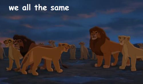 Imagens da Disney - Página 35 Tumblr_inline_mjdq40NAc21qz4rgp