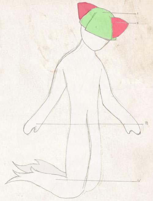 Dr. Mortimer Phene - In search of legendary pokemon Kyogre Tumblr_inline_nfiut9g1mX1siplpa