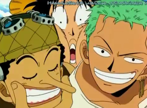 [Megahouse] Portrait of Pirates DX   One Piece - Roronoa Zoro (10th Limited Ver.) - Página 2 Tumblr_inline_n3mk2aBPQI1rdnabn