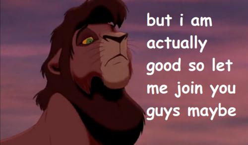 Imagens da Disney - Página 35 Tumblr_inline_mjdq11etTw1qz4rgp