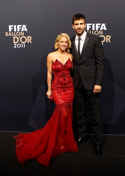 Shakira and Pique. - Page 4 Tumblr_inline_n2cjx1emiU1qa0j83