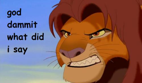 Imagens da Disney - Página 35 Tumblr_inline_mjdpzwcGik1qz4rgp