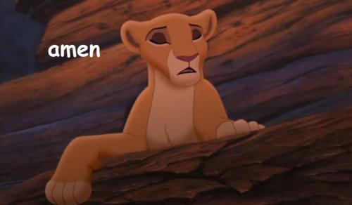 Imagens da Disney - Página 35 Tumblr_inline_mjdq5toqOJ1qz4rgp