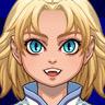 イブ game Fan Club ♥ - Page 2 Tumblr_inline_mp66s2z00R1qz4rgp