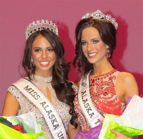 Road to Miss Teen USA 2015, finals August 22, 2015 Tumblr_inline_ng7ltctbwy1qj7esm