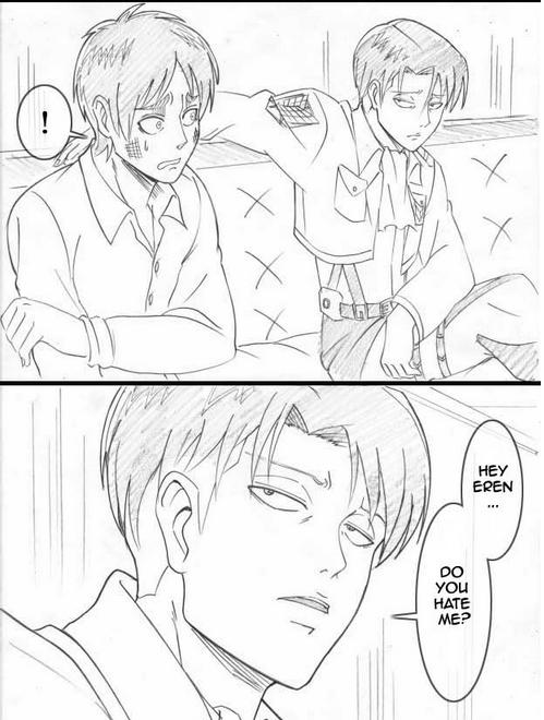 P.O Shingeki no Kyojin - Página 3 Tumblr_inline_mtkc5fGyZ11r1hs4g