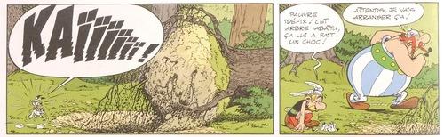 Alf... - Page 5 Tumblr_inline_mtkrw86Psi1rbehcm