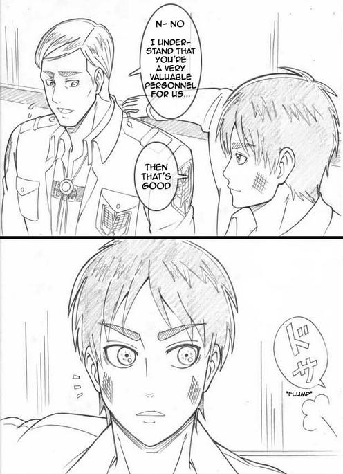 P.O Shingeki no Kyojin - Página 3 Tumblr_inline_mtkc8cFNJv1r1hs4g
