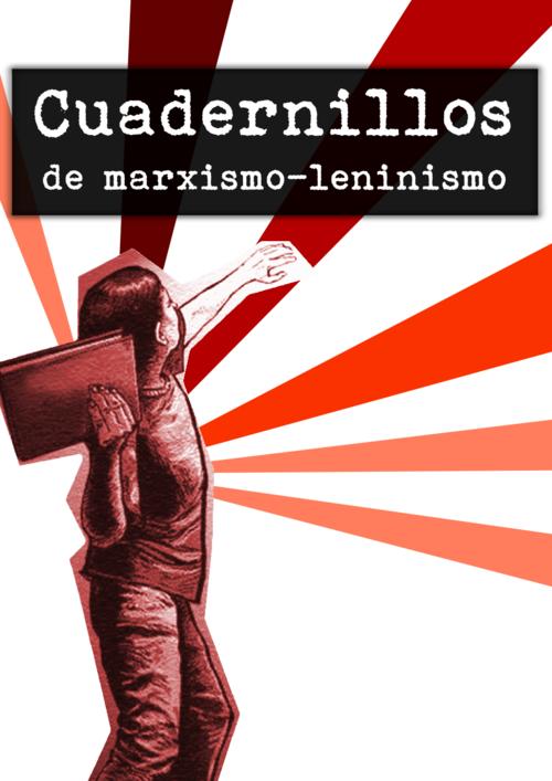[FRML] Cuadernillos de marxismo-leninismo Tumblr_inline_mprt3cJE1D1qz4rgp