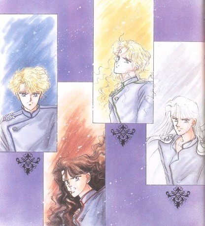 The Four Kings appreciation thread Tumblr_inline_mgihsmaKN61r4l7lh