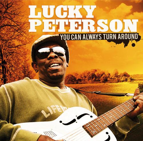 Lucky Peterson Tumblr_l7d601AOFX1qbasc0