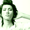 تقرير شامل عن الفرقه U-Kiss Tumblr_l85pwvehfn1qzzdbm