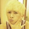 تقرير شامل عن الفرقه U-Kiss Tumblr_l85px5MGKP1qzzdbm
